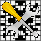 Crossword Toolkit