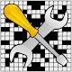Crossword Toolkit