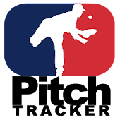 Re-Play Athletics PitchTracker