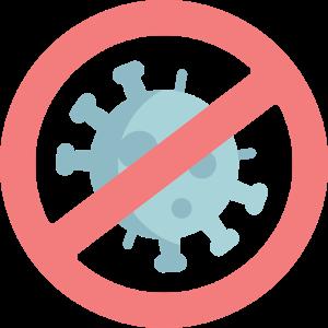 sécurité virus