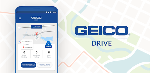 GEICO Drive Apk for Windows Download 2019 05 10