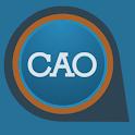 CAO icon