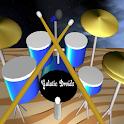 Pocket Drummer 360 Pro icon