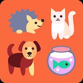 Tagebuch eines Haustieres kostenlos spielen