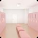 脱出ゲーム 女子更衣室からの脱出 - Androidアプリ
