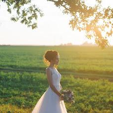 Wedding photographer Dmitriy Kuznecov (spi4). Photo of 28.09.2016