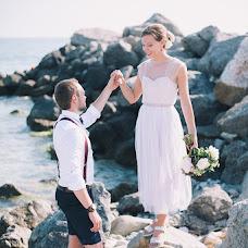 Wedding photographer Dmitriy Kononenko (dmitrykononenko). Photo of 01.07.2016
