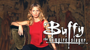 Buffy the Vampire Slayer thumbnail
