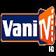 Vani TV Download for PC Windows 10/8/7