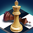 Real Chess Master 2019 - Free Chess Game