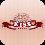 Naughty Kiss Icon