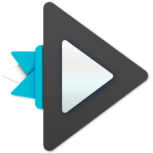 Rocket Music Player Android Apps On Google Play