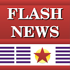 Kannada News Alerts icon