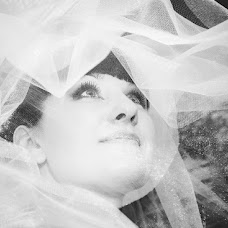 Wedding photographer Anzhela Grinchenkova (AngelGrin). Photo of 19.08.2015