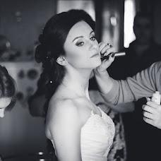 Wedding photographer Elizaveta Kormalicyna (ElkArtW). Photo of 29.06.2015