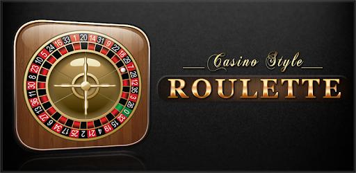 mejores jugadas ruleta casino