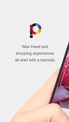 Payke-making shopping/travel in Japan fun and easy 3.2.5 Windows u7528 1