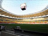 Boekarest in de plaats van Boedapest: fatale fout voor zes Franse fans