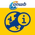 ANWB Vakantiehulp - Handig voor je auto vakantie icon