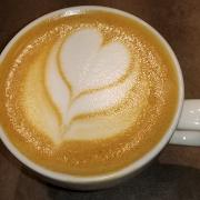 Triple Cappuccino