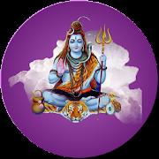 Shiv Amritvani Audio