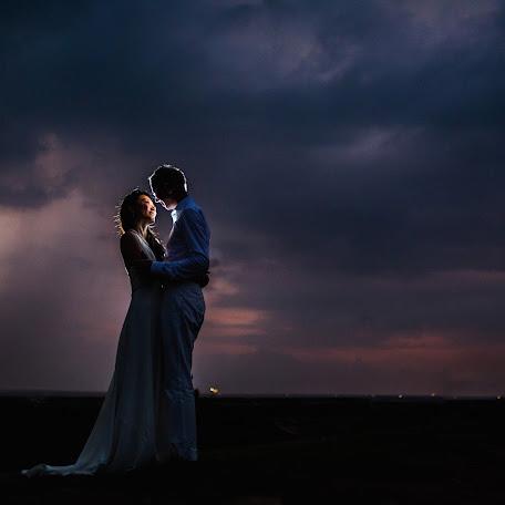 Wedding photographer Geeshan Bandara (geeshan). Photo of 25.12.2017