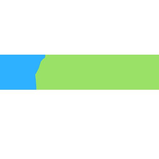 Bi'Banko VIP-İddaa Tahminleri -Betting Prediction