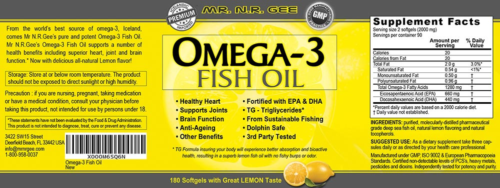 supplement selling license