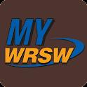myWRSW