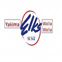 E WA Elks icon