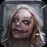 Last Resident [Mega Mod] APK Free Download