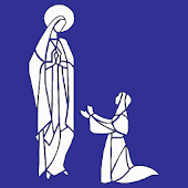 Our Lady of Lourdes Northridge