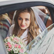 Wedding photographer Daniel Pludowski (DanielPludowski). Photo of 06.02.2017