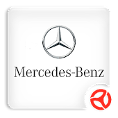 Mercedes Benz Cancun