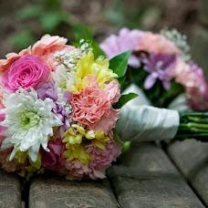 Wedding photographer Darien Photography (darienmejia). Photo of 17.06.2015