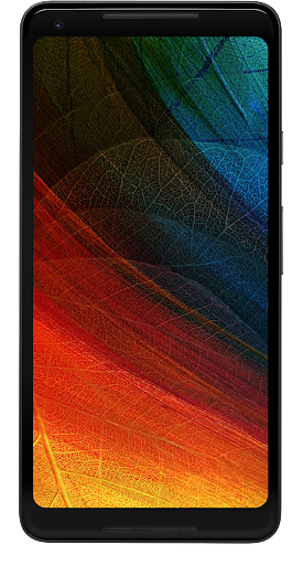 HD Huawei P20 Wallpapers App Report on Mobile Action - App