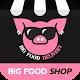Bigfoodshop บิ๊กฟู้ดช็อป Download for PC Windows 10/8/7