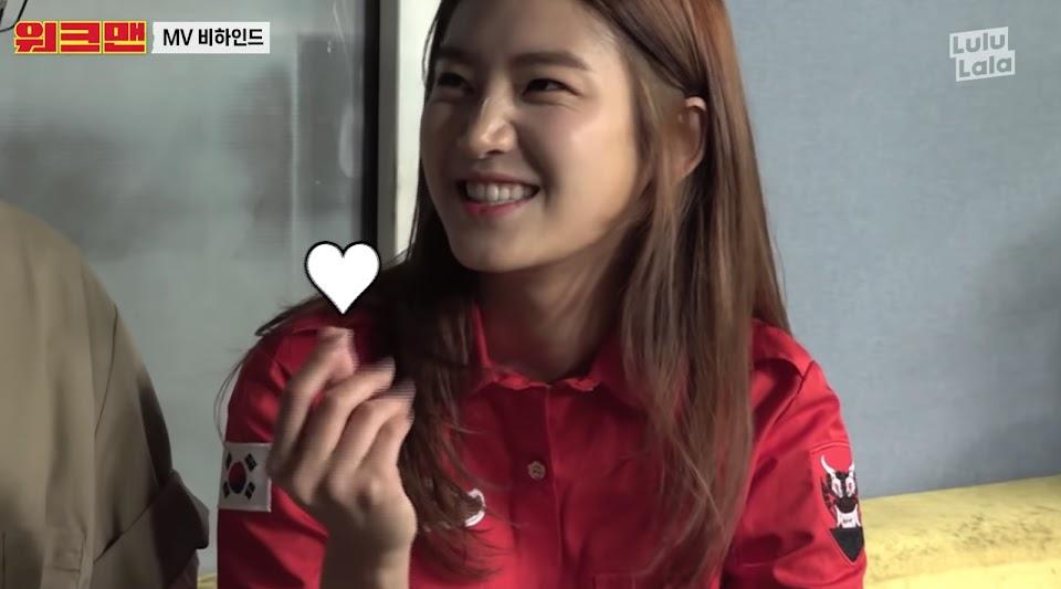 joohyun1