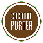 Sibling Revelry Coconut Porter