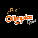 Olimpica Stereo icon