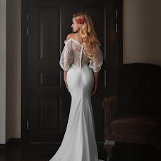 Wedding photographer Anton Kurashenko (KuriK). Photo of 26.05.2018
