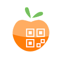 FoodTrace icon
