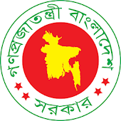 Bangladesh National Portal Android APK Download Free By Access To Information Programme