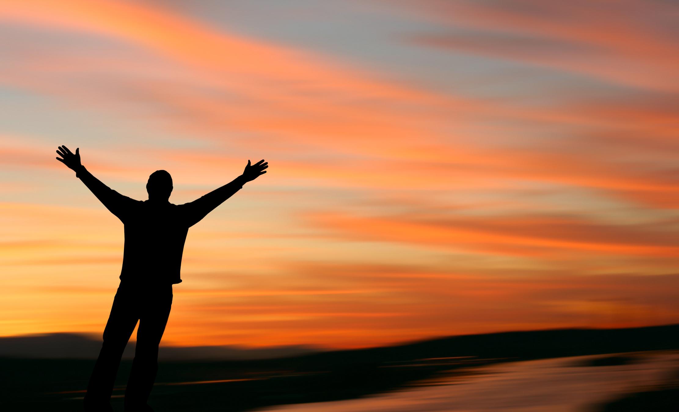 Melde dich hier zu meinem Newsletter an und erhalte meinen Ratgeber mit den 5 essentiellen Bausteinen für ein schmerzfreies Leben