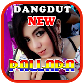 Dangdut New Pallapa 2018
