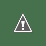 Toulouse Lautrec. La Belle Époque