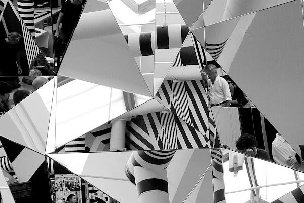 Caos geometrico di gia1954