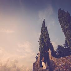 Wedding photographer Marco Fantauzzo (fantauzzo). Photo of 03.04.2015