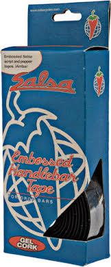 Salsa Gel Cork Bar Tape alternate image 0