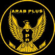 Arab Plus VPN